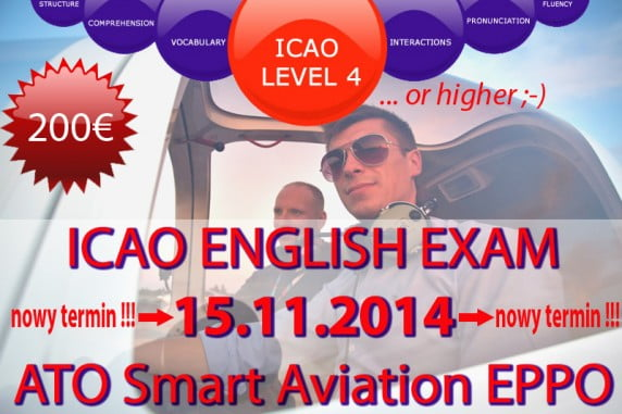 icao_exam