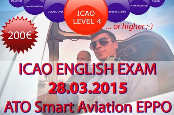 icao_exam_2