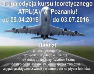 ATPL2016_