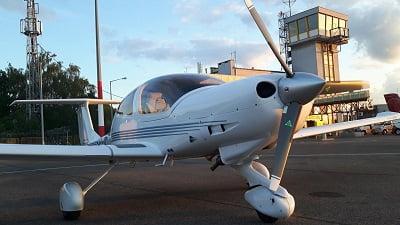 Diamond_DA40_Smart_Aviation