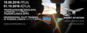 smart_aviation_kursy_teoretyczne_ppla_atpla