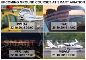 szkolenia_teoretyczne_smart_aviation