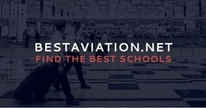 smart_aviation_bestaviation-net