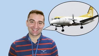 smart_aviation_instruktor_piotr_bielicki