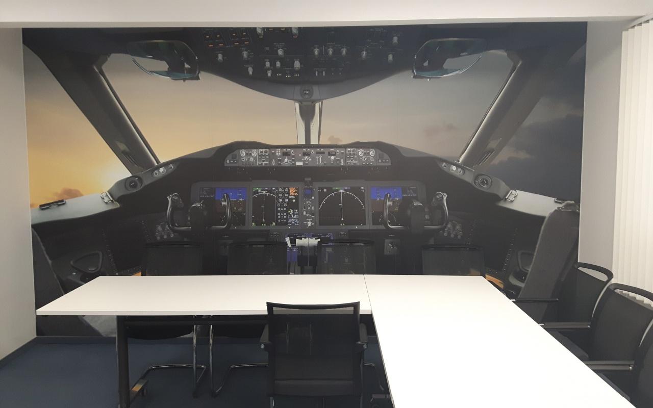004_atpl_smart_aviation