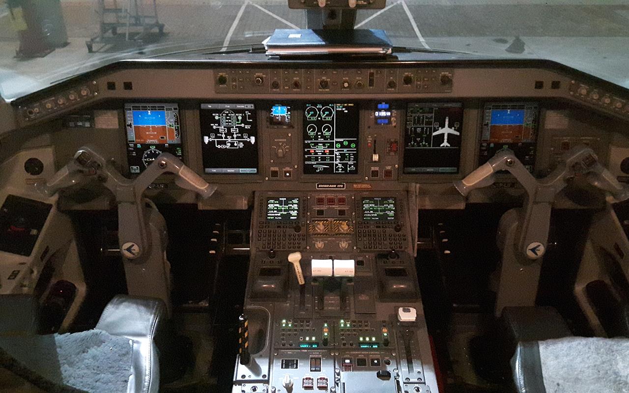 011_atpl_smart_aviation