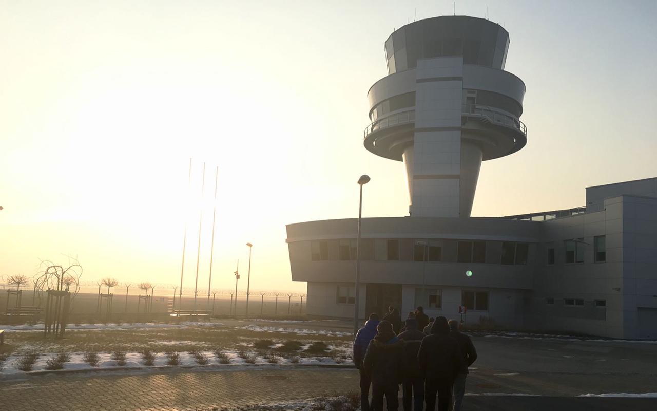 013_atpl_smart_aviation