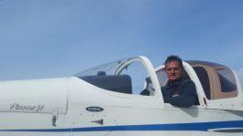 First_solo_flight_smart_aviation