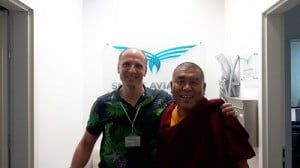 special_guest_from_Tibet