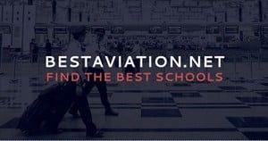 smart_aviation_bestaviation-net