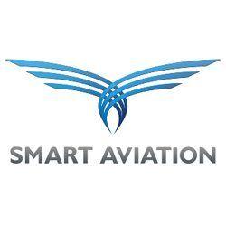 ATO Smart Aviation